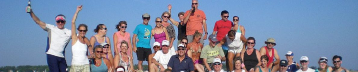 3526187fc Kennebunk Beach Triathlon Club – swim. bike. run. fun.